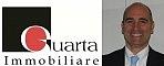 Quarta Immobiliare e SoloAffitti di Lecce del dr Quarta Angelo