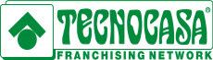 Affiliato Tecnocasa: studio borghesiana s. R. L. S