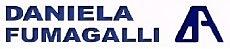 Agenzia Immobiliare Fumagalli Daniela