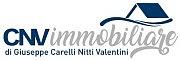 Carelli Nitti Valentini Immobiliare