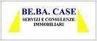 Be.Ba. Case