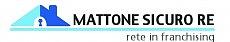 Mattone Sicuro RE Agency