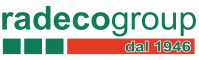 Radecogroup