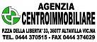 Agenzia Centroimmobiliare s.a.s