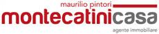 Montecatinicasa