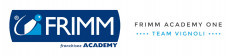 Academy roma 1 s. R. L.