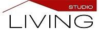 STUDIO LIVING – Partner of LÂ'immobiliare.com – Bologna Mazzini