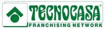 Affiliato Tecnocasa: ESSEG10 SNC