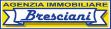 Bresciani Federica
