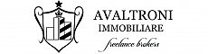 Avaltroni immobiliare freelance brokers