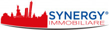 Synergy Immobiliare