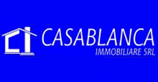 Casablanca Immobiliare