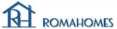 Romahomes