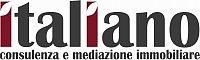 ITALIANO Consulenza e Mediazione Immobiliare