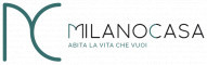 Milano Casa