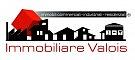 Immobiliare Valois