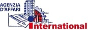 Agenzia immobiliare international sas