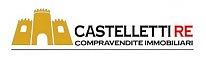 Castelletti RE