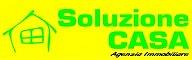 Soluzionecasa - Immobiliare Bolognese
