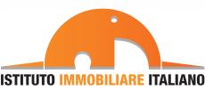 Istituto Immobiliare Italiano Sas