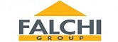 Falchi Group