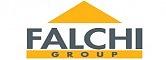 Falchi Group