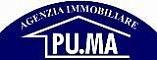Immobiliare puma