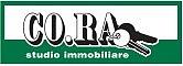 CO.RA. Studio Immobiliare S.a.S. di Consuelo Corazza