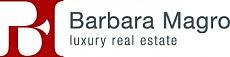 Barbara Magro luxury real estate