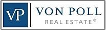 Von Poll Real Estate - Vicenza