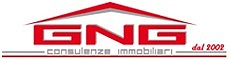 GNG consulenze S.a.s.