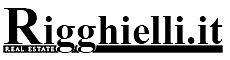 Rigghielli.it