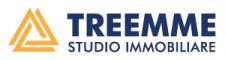 Studio Immobiliare Treemme