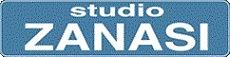Studio Zanasi