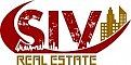 Siv Real Estate srl