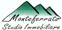 Immobiliare Monteferrato