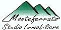 Immobiliare Monteferrato