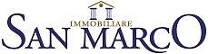 Agenzia Immobiliare San Marco