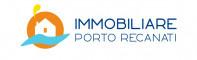 Immobiliare Porto Recanati srl