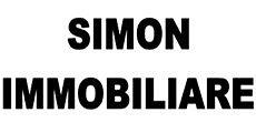 Simon Immobiliare