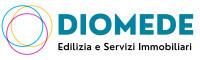 Diomede 1 Srl