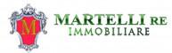 Martelli re