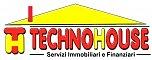 Technohouse D.i.