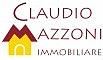 Claudio mazzoni agente immobiliare