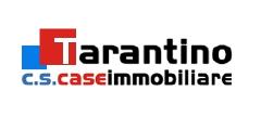 CS CASE IMMOBILIARE