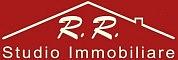 R.R. Studio Immobiliare