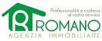 Romano Immobiliare di Alessandra Romano
