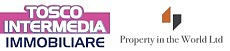 Property in The World Ltd