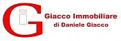 Giacco immobiliare di Daniele Giacco