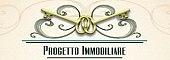 Progetto Immobiliare Genova